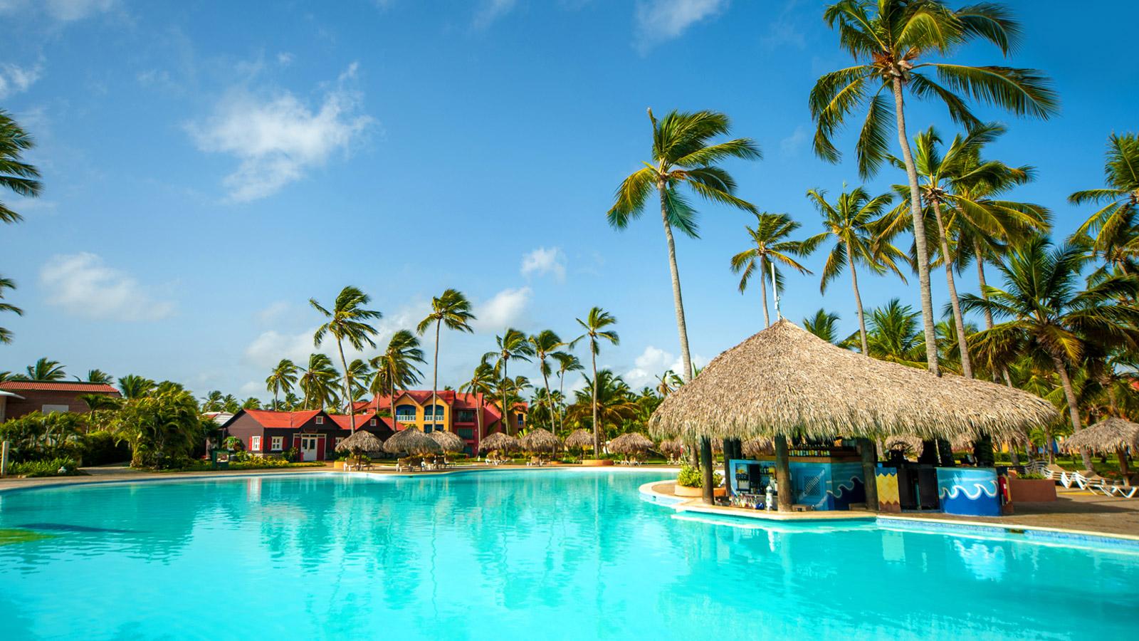 Us Virgin Islands Travel Deals